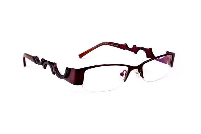 Branded Spectacle frames online shop, Women Sunglass in india ...